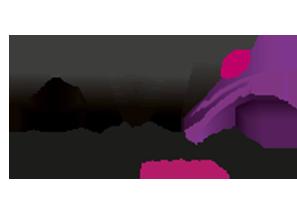 Instituto Municipal de Cultura y Artes de Mazatlán